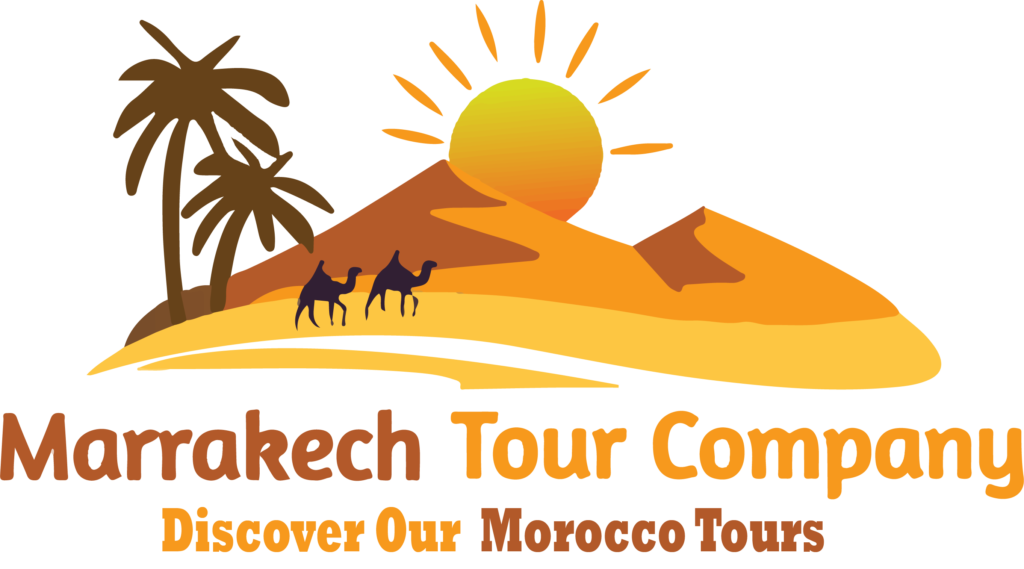 Marrakech Tour Company